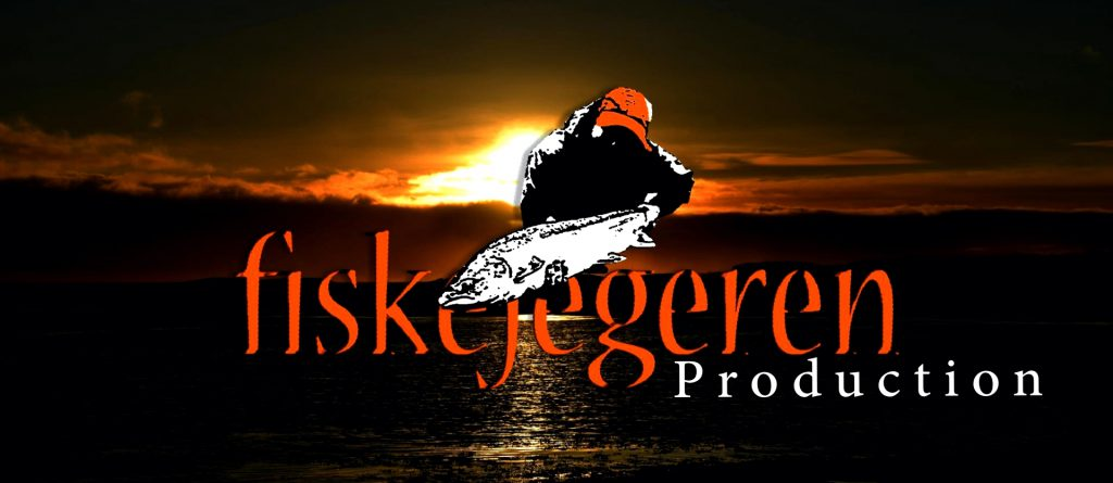 fiskejegerenproduction